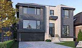 40 Addison Crescent, Toronto, ON, M3B 1K8