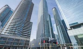 3510-10 York Street, Toronto, ON, M5J 0E1