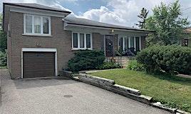 59 Danby Avenue, Toronto, ON, M3H 2J4