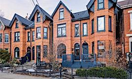 468 E Wellesley Street, Toronto, ON, M4X 1H9
