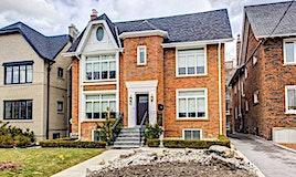 15 Highbourne Road, Toronto, ON, M5P 2J1