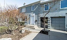 83 Bideford Avenue, Toronto, ON, M3H 1K5