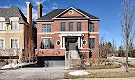 8 Hampton Park Crescent, Toronto, ON, M4W 3X7