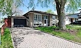 136 Overland Drive, Toronto, ON, M3C 2C8