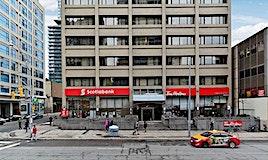 913-555 Yonge Street, Toronto, ON, M4Y 3A6