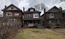 569-573 Christie Street, Toronto, ON, M6G 3E4