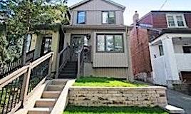 29 Edith Drive, Toronto, ON, M4R 1Y9