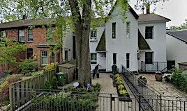 139 Amelia Street, Toronto, ON, M4X 1E6
