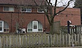 35-10 Esterbrooke Avenue, Toronto, ON, M2J 2C2