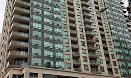 303-18 Parkview Avenue, Toronto, ON, M2N 7H7