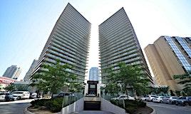 1508-5508 Yonge Street, Toronto, ON, M2N 7L2