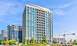 612-75 W The Donway, Toronto, ON, M3C 2E9