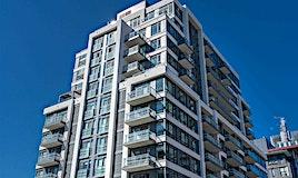 412-200 Sackville Street, Toronto, ON, M5A 0B9