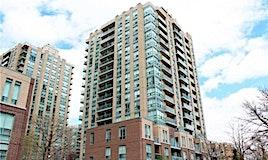 1210-28 Olive Avenue, Toronto, ON, M2N 7E6