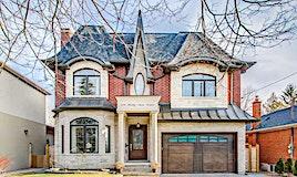 279 Betty Ann Drive, Toronto, ON, M2R 1A9