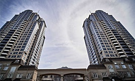 1805-1 Rean Drive, Toronto, ON, M2K 3C1