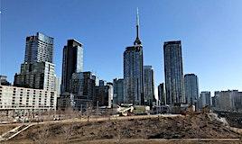 #507-75 Queens Wharf Road, Toronto, ON, M5V 0J8