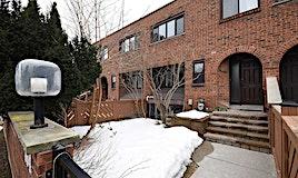 304 Torresdale Avenue, Toronto, ON, M2R 3N3