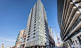 710-150 Sudbury Street, Toronto, ON, M6J 3S8