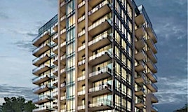 302-2 Teagarden Court, Toronto, ON, M2N 5Z9