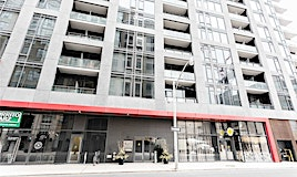 Ph106-435 W Richmond Street, Toronto, ON, M5V 0N3