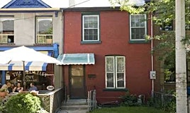 139 Berkeley Street, Toronto, ON, M5A 2X1