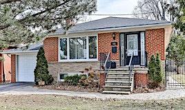 151 Bishop Avenue, Toronto, ON, M2M 1Z7