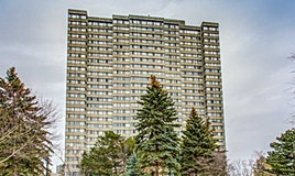 307-133 Torresdale Avenue, Toronto, ON, M2R 3T2