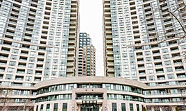 2111-509 Beecroft Road, Toronto, ON, M2N 0A3