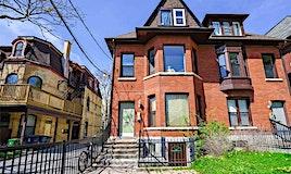 118 Pembroke Street, Toronto, ON, M5A 2N8