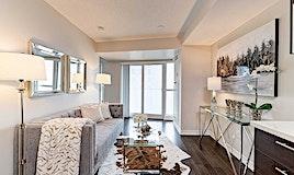 1604-386 Yonge Street, Toronto, ON, M5B 0A5