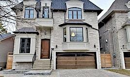 142 Norton Avenue, Toronto, ON, M2N 4A6