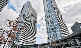 3705-115 Mcmahon Drive, Toronto, ON, M2K 0E3