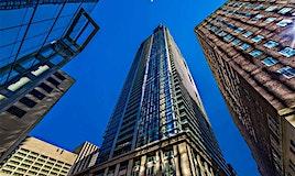 1001-70 Temperance Street, Toronto, ON, M5H 4E8