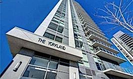 2807-275 Yorkland Road, Toronto, ON, M2J 0B4