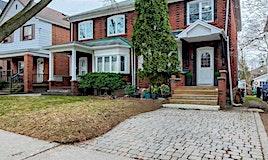 547 E Hillsdale Avenue, Toronto, ON, M4S 1V1