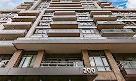 1308-200 Sackville Street, Toronto, ON, M5A 0B9