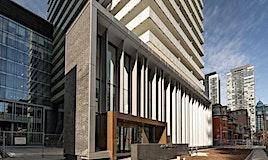 4801-50 E Charles Street, Toronto, ON, M4Y 0C3