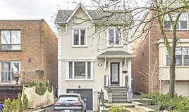 233 Broadway Avenue, Toronto, ON, M4P 1W1