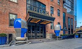 1507-88 Blue Jays Way, Toronto, ON, M5V 2G3