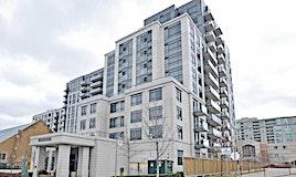 423-35 Saranac Boulevard, Toronto, ON, M6A 2G5