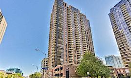 2912-33 E Sheppard Avenue, Toronto, ON, M2N 7K1