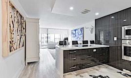405-60 Montclair Avenue, Toronto, ON, M5P 1P7