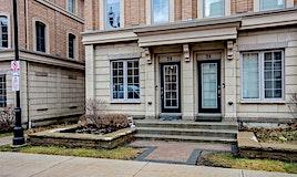 33 Hargrave Lane, Toronto, ON, M4N 0A4