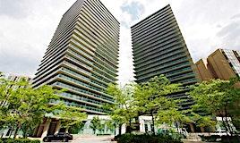 303-5500 Yonge Street, Toronto, ON, M2N 7L1