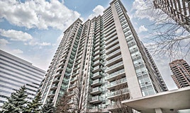 812-31 Bales Avenue, Toronto, ON, M2N 7L6