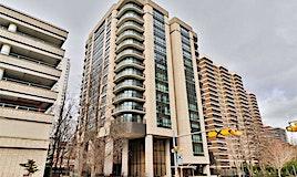 702-40 Rosehill Avenue, Toronto, ON, M4T 1G5