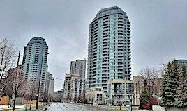 2308-18 Holmes Avenue, Toronto, ON, M2N 0E1