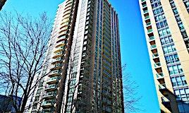 1502-22 Olive Avenue, Toronto, ON, M2N 7G6