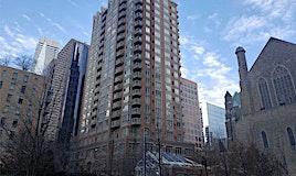 905-100 Hayden Street, Toronto, ON, M4Y 3C7